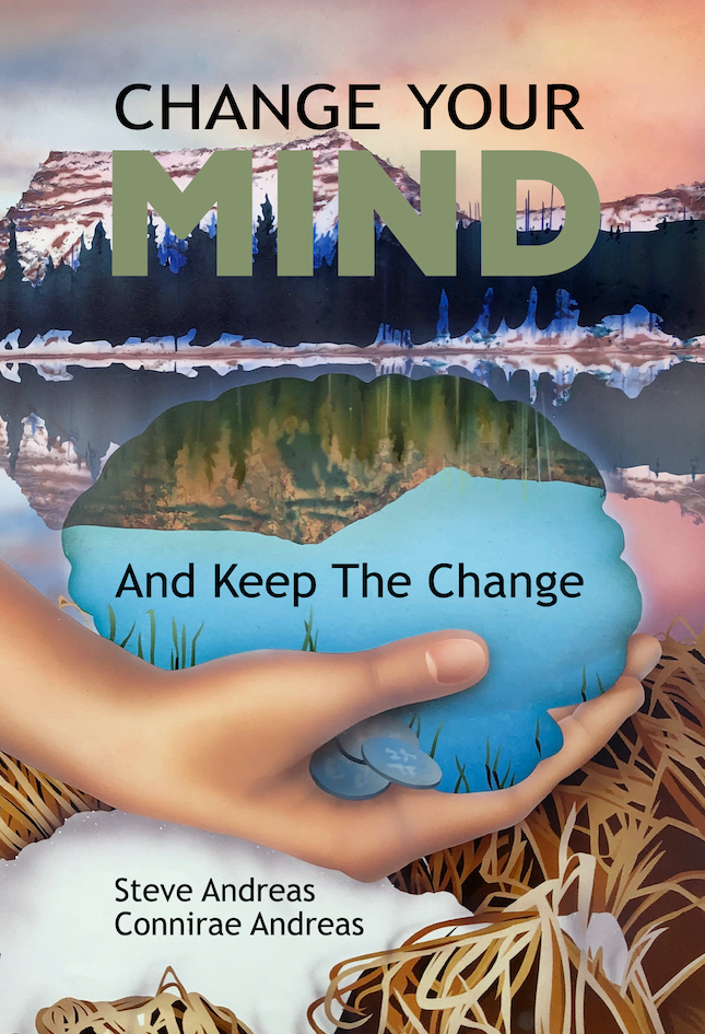 Change-Your-Mind