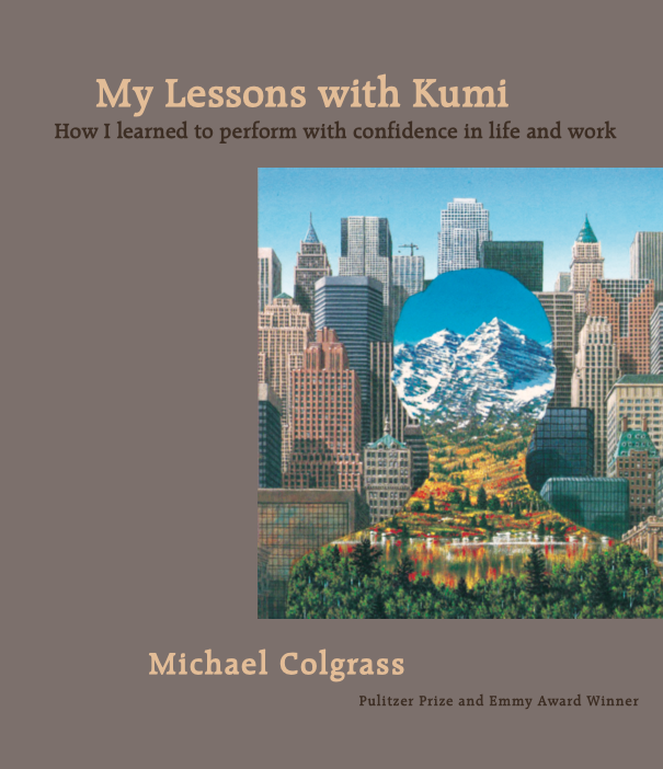 Lessons-With-Kumi