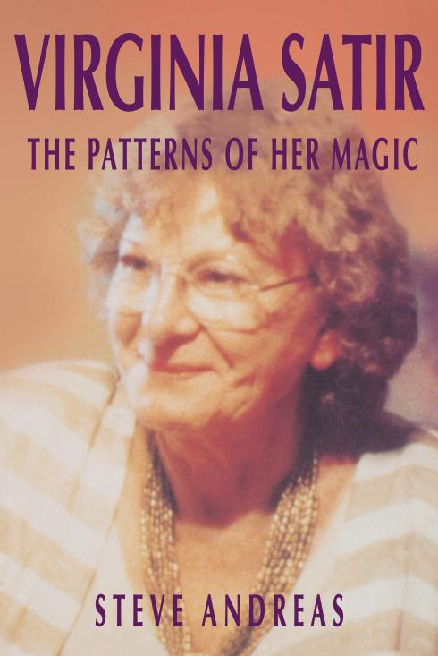 Patterns-of-Magic