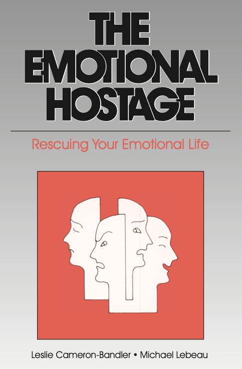 The-Emotional-Hostage