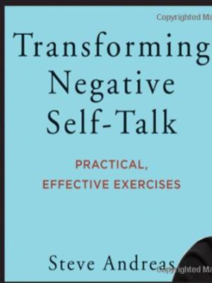 Transforming-Negative-Self-Talk-_300x400