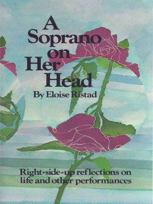 a-soporano-on-her-head