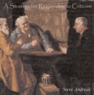 a-strategy-for-responding-to-criticism-nlp-steve-andreas-192-1