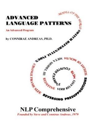 advanced-language-patterns-connirae-andreas-1