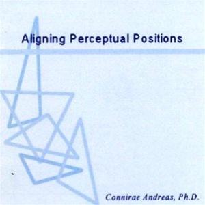 aligning-perceptual-positions-connirae-andreas