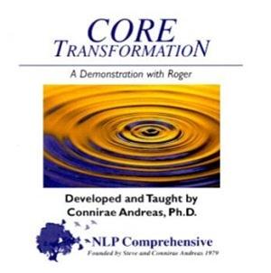 core-transformation-demo-roger-connirae-andreas
