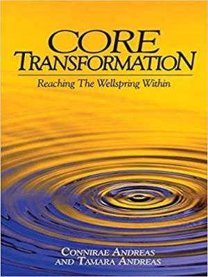 core-transformation