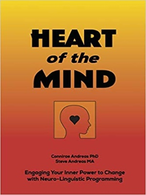 heart-of-the-mind