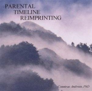 parental-timeline-reimprinting-connirae-andreas