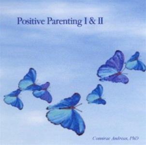 positive-parenting-connirae-andreas