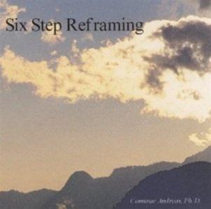 six-step-reframing-connirae-andreas.jpeg