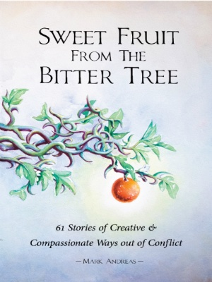 sweet-fruit-from-the-bitter-tree-andreas-frontcover-600