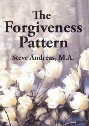 the-forgiveness-pattern-steve-andreas