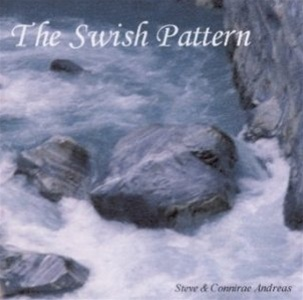 the-swish-pattern-steve-connirae-andreas