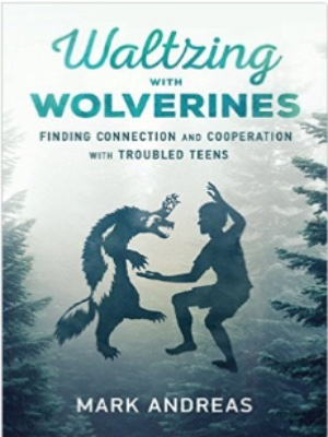 waltzing-with-wolverines-mark-andreas