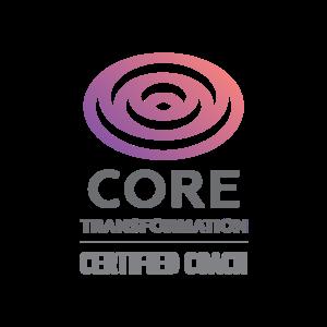 CoreCoach-LightBG-300x300
