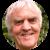 Steve-Trainers-Andreas-NLP-Trainings-359x370
