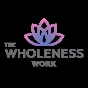 Wholeness-LightBG-300x300