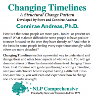 changing-timelines-nlp-connirae-andreas
