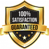 pngtube.com-100-satisfaction-guarantee-png-151505